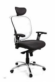 bureau en m al chaise chaise bureau mal de dos unique 47 collection chaise