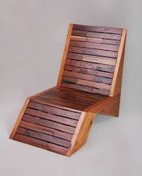 outdoor slat chair plans outdoor furniture plans u0026 projects