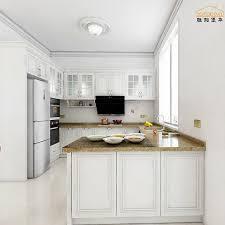 luxus weiß komplette mini küchen schrank einheit set buy mini küche schrank weiß küche schrank luxus küche schrank product on alibaba