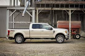 Ford Announces Class-Leading Power And Capability For 2017 Super Duty Toyota Tundra Double Cab Lifted Trendy New Runner With 10 Best Little Trucks Of All Time Cars For Sale At Mad City Mitsubishi In Madison Wi Autocom Gmc 2014 Sierra 1500 2wd Crew White Which Equipped 53 2017 Nissan Titan Truck New Cars 2018 12ton Pickup Shootout 5 Trucks Days 1 Winner Medium Duty Offroad You Can Buy Method Motor Works Limededition Orange And Black 2015 Ram Coming Outdoorsman Load Of Upgrades Talk 57 Fresh Used Small Under 100 Diesel Dig Truckdomeus My 1965 Ford Images On Pinterest Certified Pre Owned Toyota Tacoma 2016