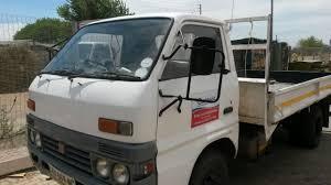 100 Ton Truck ISUZU 5 TON TRUCK Junk Mail