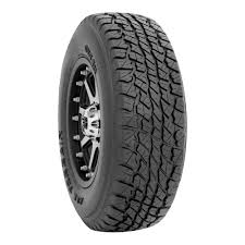 Ohtsu P235/75R15 AT4000 All Season Truck/SUV Radial Tire A/T A/S ... The Best Winter And Snow Tires You Can Buy Gear Patrol Michelin Adds New Sizes To Popular Defender Ltx Ms Tire Lineup Truck All Season For Cars Trucks And Suvs Falken Kumho 23565r 18 106t Eco Solus Kl21 Suv Bfgoodrich Rugged Trail Ta Passenger Allterrain Spew Groove 11r225 16pr 4 Pcs Set 52016 Year Made Bridgestone Yokohama Ykhtx Light Truck Tire Available From Discount Travelstar 235 75r15 H Un Ht701 Ebay With Roadhandler Ht Light P23570r16 Shop Hankook Optimo H727 P235 Xl Performance Tread 75r15