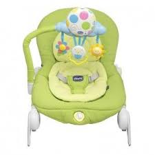 transat i feel chicco chicco balloon baby bouncer chicco