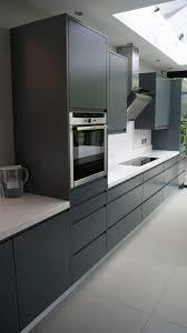 Shaker Style Kitchen Door Handles Wardrobes Shaker Style Wardrobe