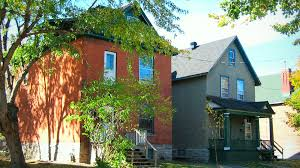 bureau du logement accueil service du logement université d ottawa