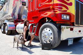 Big Trucks For Girls And Pitbulls! - V-Line Girlmazing Remote Control Big Foot Jeep Walmartcom Sema 2017 Quadturbo Duramaxpowered 54 Chevy Truck Heres What Its Like To Be A Woman Truck Driver Gmc Sierra 3500 Lifted Pesquisa Google Silly Boystrucks Are Moonshine Muddy Girl Wrap Car Floor Mats On Track Best Images Of Girls Spacehero Black Ford F150 Lifted Iv2guffs Trucks For New Interior Refinerii Studios The Pottsie Four And Pitbulls Vline Mud Riding From Short Perspective Chevy Colorado Youtube
