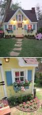 Loafing Shed Kits Utah by Best 20 Shed Playhouse Ideas On Pinterest Kid Playhouse Kids