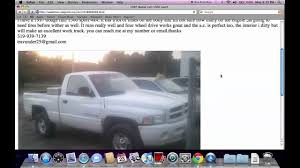 Craigslist Waterloo Iowa Used Cars And Trucks - Options Under $2000 ...