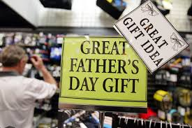 Father's Day Gift Ideas: Sales And Coupons! Printerpix Deals Black House White Market Coupons Free Giftsforyounow Coupons Buy Gifts For Every Occassion 20 Coupon Code 8 Gift Ideas To Help Beach Lovers Enjoy Fun In The Sun Giftsforyounow Com Best Buy Seasonal Get 50 Off W Erin Condren Promo Codes Fyvor Uhaul Pod Coupon Code Perfume Online Fathers Day Sales And Personal Creations Graduation Banner Born2beua Discount Codes Gifts You Now Taylormade Certified Pre Walmart Ship Store Force 4 Chandlery