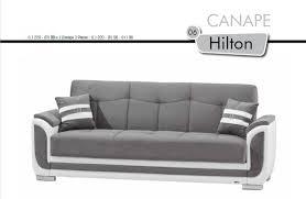livraison canapé canapés 3 places livraison gratuite dans et région