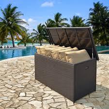 Sirio Patio Furniture Soho by Sirio Patio Furniture Warranty Patio Outdoor Decoration