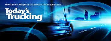 100 Big Blue Trucking Todays LinkedIn