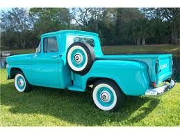 1960 GMC Pickup For Sale | ClassicCars.com | CC-973634 1960 Gmc Truck Drawstring Bags By Havencandc Redbubble C10 Billet Door Handles 601987 Chevy Trucks Youtube Customer Gallery To 1966 1500 For Sale Classiccarscom Cc1173530 196066 Chevygmc Ecklers Automotive Parts 01966 Chrome Tilt Steering Column Floor Shift Manual 1000 12 Ton Sale 53710 Mcg Amazoncom Liberty Classics Spec Cast Sentry Hdware 6066 Hood And Grille Combos The 1947 Present Chevrolet Ck 10 Long Bed Mp World Pickup Cc7488 1963 Truck Rat Rod Bagged Air Bags 1961 1962 1964 1965