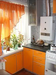 Jcpenney Kitchen Curtains Valances by Kitchen Jcpenney Roman Shades Kitchen Curtain Ideas Bath Window