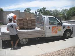 Home Depot Rental Truck - Home Decor 2018 With Regard To Home Depot ... Truck Rental Seattle Home Depot Wa Budget South Refrigerated How Much Does It Cost To Rent A 3 Ways Master 59 Unique Lowes Pickup Diesel Dig Dollies And Hand Trucks The Canada At For Practical Domestiinthecity Van Toronto Al Rates Design Fine In Amazing Wallpapers Compact Power Equipment Opens First Standalone Rental Center