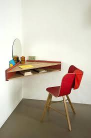 bureau d angle design blanc bureau d angle design blanc bureau d angle design inspirational 17