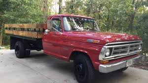 1973 Ford F350 For Sale Near Cadillac, Michigan 49601 - Classics On ... Ford F350 Flatbed Truck Best Image Kusaboshicom 1985 Flatbed Pickup Truck Item K6746 Sold May 2006 Flat Bed 60l Diesel Youtube Questions Will Body Parts From A F250 Work On 50 2008 Ford For Sale He5u Shahiinfo 1994 Dayton Oh 5001189070 Cmialucktradercom 1997 Dd9557 Ja 2017 F450 Super Duty Crew Cab 11 Gooseneck Flatbed 32 Flatbeds Dakota Hills Bumpers Accsories Flatbeds Bodies Tool Highway Products Inc Alinum Work 2014 For 184234 Hours Montgomery