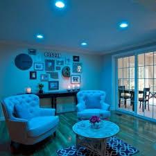 mer enn 25 bra ideer om led recessed light bulbs p礇