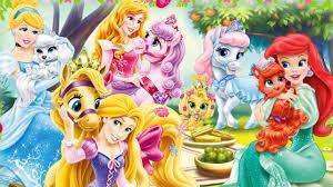 Pumpkin Palace Pets Build A Bear by Disney Princess Palace Pets Beauty U0026 Bloom Berry Blondie