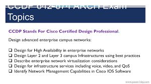 CERTIFICATION EXAM QUESTIONS DESIGNING CISCO NETWORK SERVICE ... Configure Voip In Cisco Packet Tracer My Cwnp Cerfication Path Information Cwnp432276 Cwne 86 Detail Hindi Youtube Career Cerfications Computer 45 Best It Images On Pinterest Charity History Certified Network Engineer Sample Resume 3 16 For Fresher Buy Ccnp Switch 642813 Official Guide Book Online Are You The Right Track The Learning Monitor Software Ip Sla Traffic Netflow Analyzer 27 Cisco Traing Tips Technology