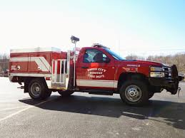 1.888.996.6277 - Southeast Apparatus- Apparatus Used Fire Trucks Apparatus For Sale Jons Mid America Emergency Rescue Chief Vehicles Ford F550 Brush Truck Pinterest Trucks And Brush Mercedesbenz 1113 Fire Year 1978 Price 15423 For 18889966277 Southeast Mini Rcues Pumpers Category Spmfaaorg Howo Firetruck 6wheel Fighting Engine 42 Truck 6000l 2002 Pierce Dash 100 Tiller Details Craigslist Quick Attacklight Rescueheiman Scania 113h320 1990 22077 Sale