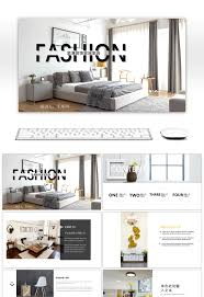 100 Download Interior Design Awesome Interior Design Effect Of Home Decoration Display Ppt