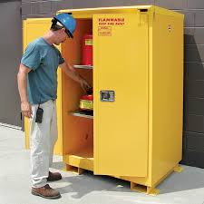 Flammable Liquid Storage Cabinet Requirements by Where Can You Put A Flammable Cabinet Q U0026a Expert Advice