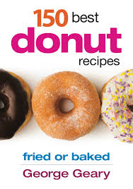 Dunkin Donuts Pumpkin Muffin Release Date by George Geary Ccp Books And Store