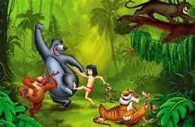 jeux de cuisine jeux de la jungle jeux de la jungle cuisine ohhkitchen com