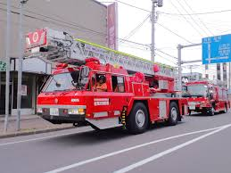 File:Iwamizawa-area-fire-department Headquarters'-aerial-ladder ... Petoskey Receives 11 Million Aerial Fire Truck Featuredpnr Tomica 108 Hino Aerial Ladder Fire Truck De Toyz Shop Takara Tomy Morita 636595 Massive And Heres One For My Friend V Flickr Texaco 135 Scale Tower Model And 1996 Collectors Joyville Dept Spartan Gladiator Trucks Kme 103 Rearmount Tuff For Sale Gorman Partsaerial Terway 109 Ft 2003 Eone Engine 95 Platform Dorset Wiltshire Award Platforms To Rosenbauer Uk