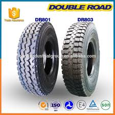 12.00r20 Big Truck Tire, 12.00r20 Big Truck Tire Suppliers And ... What Tires Are Right For Your Truck At Littletirecom Big Ass Truck With 52 Tires Larry James Flickr 2212 Chrome Gear Alloy Big Block 44mm Wheels With 35x1250x22 Toyo Amazoncom Double Coin Rlb490 Low Profile Driveposition Multiuse Ford Mud Flotation Youtube Top 5 Musthave Offroad For The Street The Tireseasy Blog Universal Rear Half Tandem Fenders 19972016 F150 Super Duty 35 Offroad Used Light Tire Buyers Guide 10 Things To Look Ranger Lift Wheels And Pierre Sguin Rig Commercial Semi 48 Elegant Colt Ford Autostrach