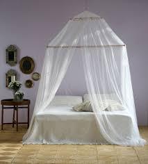 Mosquito Netting For Patio Umbrella Black 100 mosquito netting for patio umbrella curtains mosquito