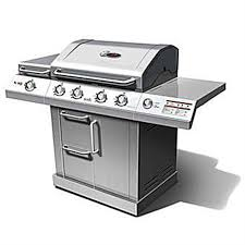 Char Broil Patio Bistro Manual by Why Is Your Gas Grill Flame Yellow