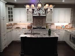 kitchen gray kitchen paint rustic white kitchen cabinets light