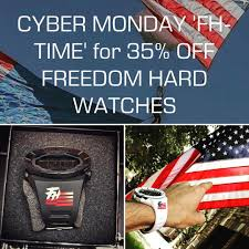 35% Off - Freedom Hard Coupons, Promo & Discount Codes ... Wayfair Coupon Code Black Friday Cleartrip Coupons Charming Charlie Coupon Codes Shoppingworldzcom Bogo All Reg Priced Jewelry And Watches Original South Africa Shop Promo Allegiant Air Bgage Grand Haven 9 Backyardpoolsuperstore Com Freecharge Dish Tv Today Get Discount On Airpods Yoga Outlet Uk Sears Auto Alignment 15 Off 65 More At Cc Domain Deals O2 Iphone 5s Mcdonalds Codes India Business 21 Publishing Kwik Kar Frisco Oil Change Nordstrom Nicotalia Moo Shoes