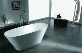 Bathtub Refinishing Dallas Fort Worth by Bathtubs Dallas Epienso Com