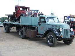 Ford Semi Trailer | Semi Trailer, Ford And Vintage Trucks Jims Photos Of Rat Rod And Barn Finds Jims59com Semi Truck Turned Custom Is Not Something You See Everyday Rat Rod Big Rig Diesel Referatruck Projects To Try Pinterest Image Result For Semi Truck Vehicles Heavy Duty Trucks Just A Car Guy The Welder Up Crew Brought A Newish Sema American Cars For Sale Page 2 Speed Society Badass Diesel Turbo Rat Rod Pickup Youtube Google Result Httpwwwzeroto60timesmblogwpcoent If You Go Las Vegas Nevada Check Out Welderup This Is Front