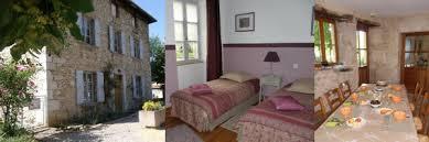 chambres d hotes drome provencale chambres d hôtes dans la drôme votre séjour aux chambres d hostun