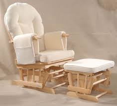 Best Chairs Storytime Series Sona by The 25 Best Victorian Gliders Ideas On Pinterest Victorian