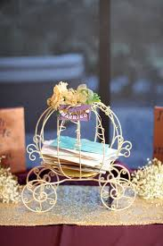 Gold Pumpkin Carriage Centerpiece by 11 Best Quinceañera Images On Pinterest Events Marriage And Parties