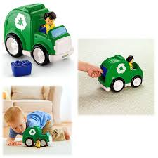 Fisher-Price Little People Car Helicopter Or Recycling Truck 1-5 Years Antonline Rakuten Fisherprice Power Wheels Paw Patrol Fire Truck Fireman Sam Driving The Mattel Fisher Price 2007 Engine Youtube Vintage Little People Ardiafm Blaze Monster Machines King Dyn37 Nickelodeon And Darington Slam Go Jungle Cat Offroad Stripes Jumbo Car Helicopter Or Recycling 15 Years And The Ankylosaurus Sold Dump Cstruction Vehicle 302 Husky Helper Ford Super Duty Pickup Walmartcom