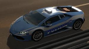 Image - Police Italy Lamborghini.png | Truck Simulator Wiki | FANDOM ... 2017 Toyota Yaris Debuts In Japan Gets Turned Into Lamborghini And Video Supercharged Vs Ultra4 Truck Drag Race Wallpaper 216 Image Ets2 Huracanpng Simulator Wiki Fandom Huracan Pickup Rendered As A V10 Nod To The New Lamborghini Truck Hd Car Design Concept 2 On Behance The Urus Is Latest 2000 Suv Verge Stunning Forums 25 With Paris Launch Rumored To Be Allnew 2016 Urus Supersuv Confirms Italybuilt For 2018
