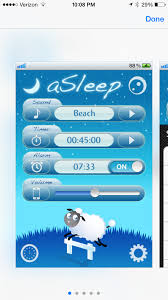 Sissy Shower Hypnosis by Sleep U2013 Unc Healthy Heels
