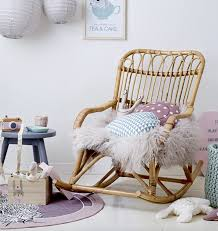 Bloomingville Mini Cushion Knitted Snail Dusty Blue ... Buy Ingenuity Top Products Online Lazadasg How To Choose The Best Rocking Chairs For Home Lets Best Baby Bouncer The Bouncers Rockers And Home Fniture Shop 100 Styles Every Room Crate Bouncer Little Baby Store Singapore Tutti Bambini Daisy Glider Chair Ftstool In Grey Tea Set On A Classic Table With Chair Garden Old Lady Stock Vector Illustration Of Wonderkart Rocking Multicolour Available Who Loves Even When You Arent Sugarbaby New Sugar Baby My Rocker 3 Stages My