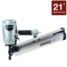 Central Pneumatic Floor Nailer Troubleshooting by Shop Pneumatic Nailers At Lowes Com