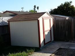 Tuff Shed Garage Kits by Tuff Shed Keystone Kr 600 Free Shed Blog