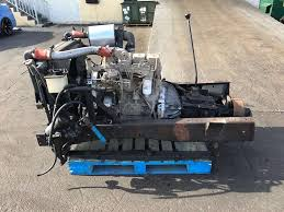 Cummins 4BT Engine For Sale | Hialeah, FL | CPL 1260 ... Awesome Dodge Ram Engines 7th And Pattison 1970 Truck With Two Twinturbo Cummins Inlinesix For Mediumduty One Used 59 6bt Diesel Engine Used Used Cummins Ism Diesel Engines For Sale The Netherlands Introduces Marine Engine 4000 Hp Whosale Water Cooling Kta19m Zero Cpromises Neck 24valve Inc X15 Heavyduty In 302 To 602 Isx