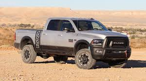 2017 Ram 2500 Power Wagon First Drive: Capability Beyond Crawling 2019 Dodge Truck First Drive Ram Vehicle Inventory Woodbury Dealer In 2014 1500 Ecodiesel Motor Trend Sold Trucks Diesel Cummins 2500 3500 Online Review Autonxt Vintage Popular Science Tests The 1965 Chevrolet And Refined Capability In A Fullsize Goanywhere Pickup Calling All 1st Gen Flatbeds Resource New Release Car Generation Ram Best Chrysler Jeep Voyage 1956 Dodge Truck Youtube 2016 Hd Rolls Off Line Job 1 Preview The