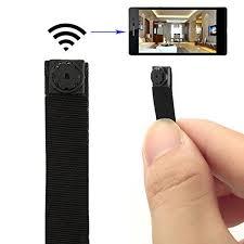 Mini Hidden Camera For Bathroom by Best 25 Spy Camera Ideas On Pinterest Hidden Cameras For Home