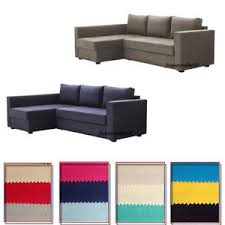 Ikea Manstad Sofa Bed Canada by Customized Couch Ikea Manstad Cover Slipcovers For Manstad Sofa